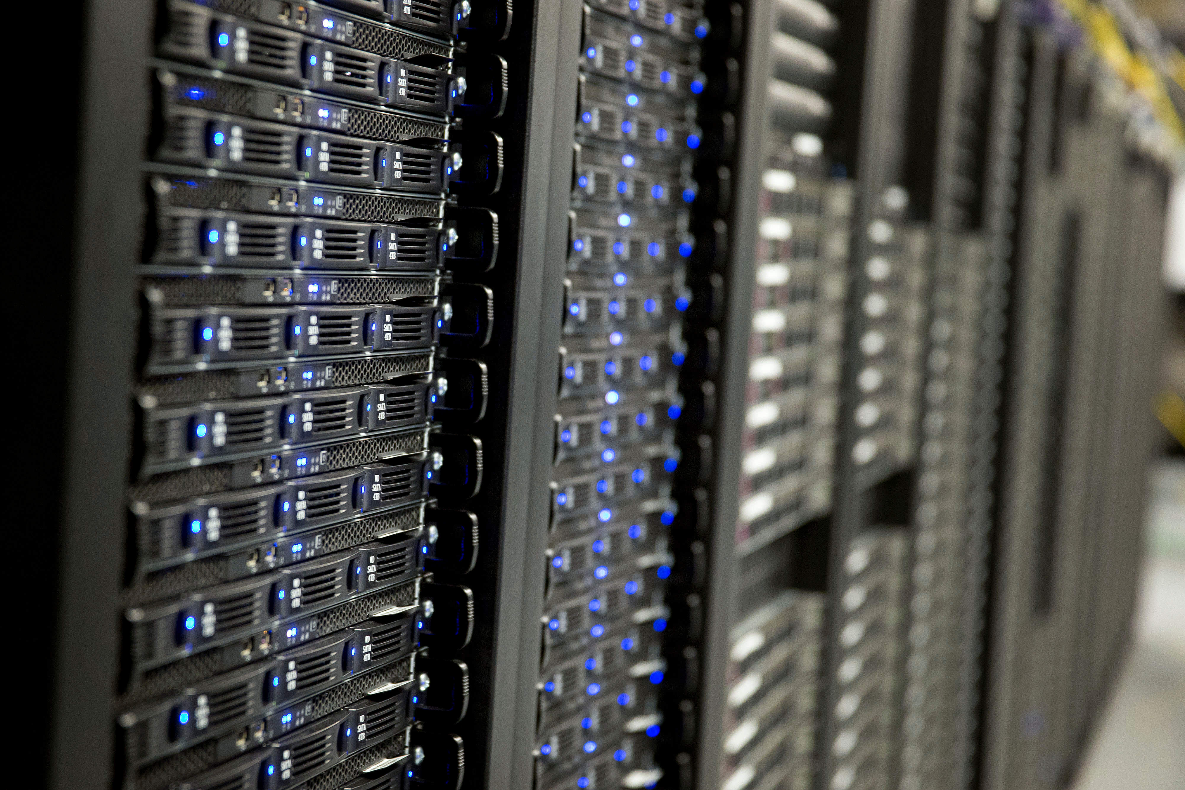 Data quality gets only lip service by too many senior execs