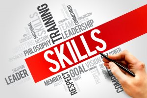 Fixing The Big Data Skills Shortage Problem