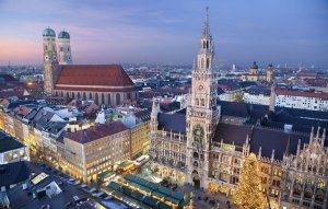 Germany: Data Protection Officer must not have a conflict of interests