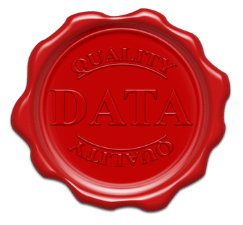 Getting in Front on Data: Enhance Data Quality for All Your Data Roles