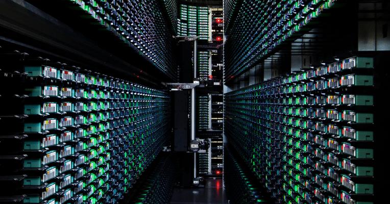Google's Cloud Platform will get GPU machines in early2017