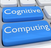 Has Cognitive Computing Arrived?