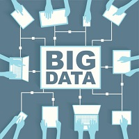 Healthcare CIOs Turning to Data Analytics for Business Intelligence