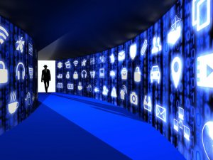 How to secure your IoT devices from botnets and other threats