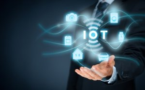 IoT: More than just hype