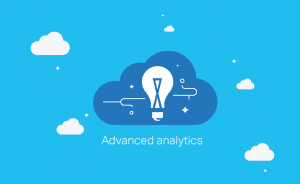 Making a Difference with Advanced Analytics and Business Intelligence