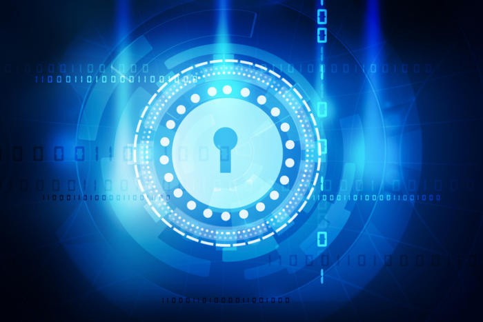 Mitigating the Security Risks of Big Data