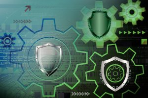 New CIO paradigms for cybersecurity and prevention