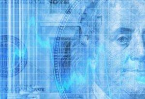 Potent Trio: Big Data, Hadoop, and Finance Analytics