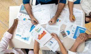 Predictive analytics: Better than surveys?