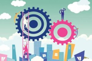 Six s's for smart city success