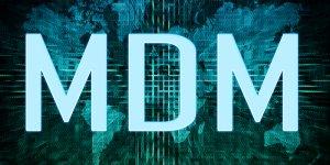 The ABCs of Master Data Management (MDM)