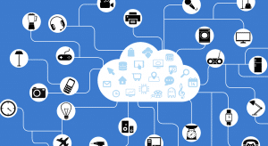 The Future of IoT: Containers Aim to Solve Security Crisis