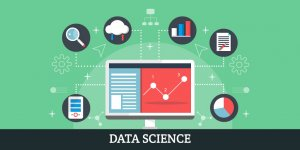 Top 10 Considerations for an Optimal Data Science Strategy