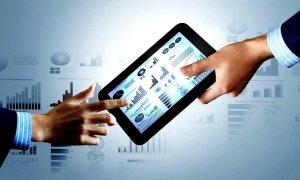 Using Big Data to Laser Target Your Ideal Customers -Big Data Analytics News