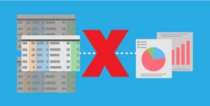 Why Spreadsheet Reporting is Bad for Business