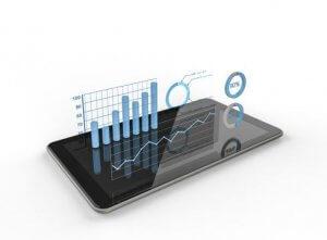 10 Dataviz Tools To Enhance Data Science