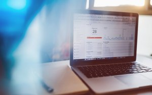 10 Tips to Harness the Power of Data Analytics