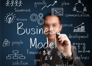5 Business Models That Suit the Startups!