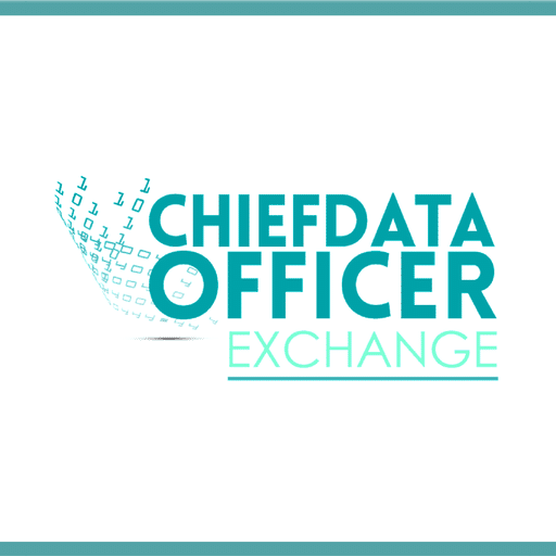 Chief Data Officer Exchange