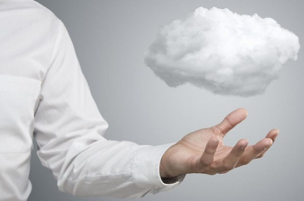 Advantages And Disadvantages Of Having Business Intelligence On The Cloud