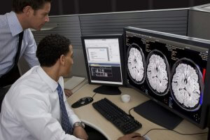 Artificial intelligence, machine learning find role in radiology