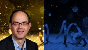 Big data and analytics trends in 2017: James Kobielus's predictions