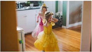 Big Data in the Magic Kingdom: Disney's Secret to Customer Experience Success
