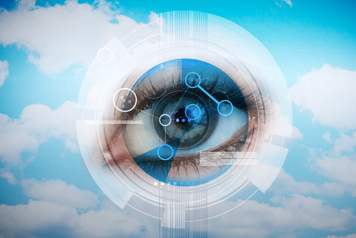 Businesses eye cloud for big data deployments