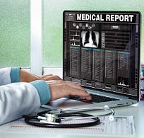 Clinician Sharing of Data a Top Reason for Data Breaches