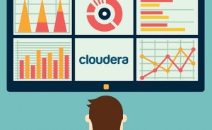 Cloudera, Hadoop and the changing role of data in business