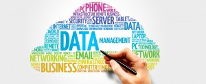 Data Management: 2016's Hot Trends and What to Watch in 2017 –