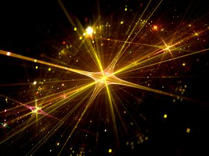 Data relevance: how to turn 'straw into gold'