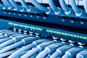 Datameer and Cloudera enhance analytics for Aussie telcos