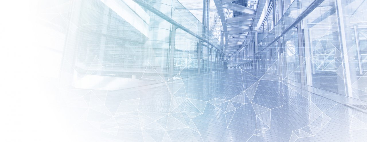 Expanding IoT Necessitates Better Data Storage and Management Solutions