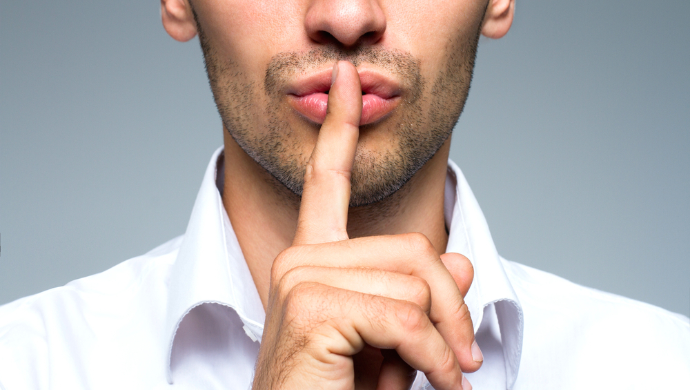 """Five Things So-Called """"Business Intelligence"""" Vendors Don't Talk About"""