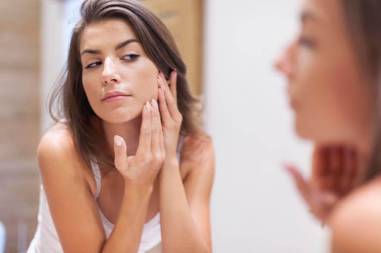 How an analytics app is changing the lives of acne patients