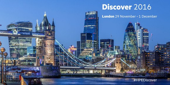 hpe-discover-2016-london