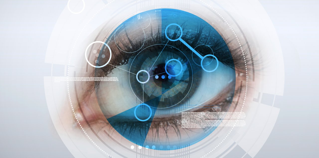 IoT for Medical Devices — Connected Eyeballs?