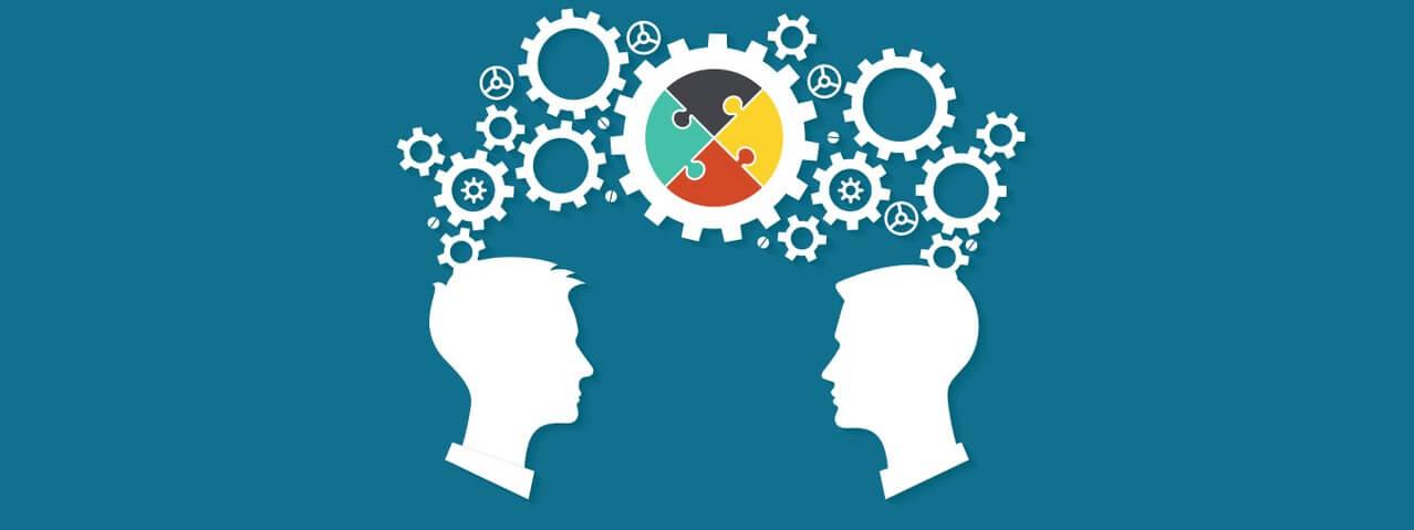 Is Self Service Analytics The Key To True Data Democratization?