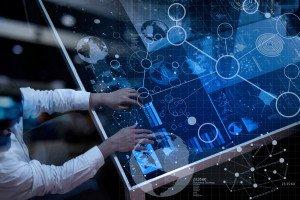 Making IoT Payoff With Big Data Streaming Analytics