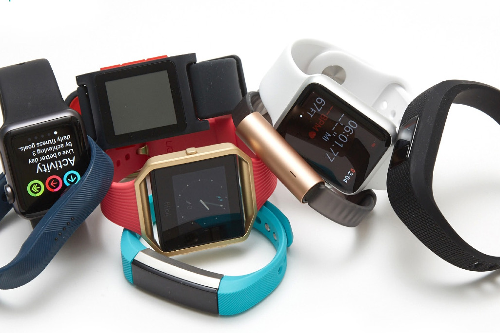 Privacy protections for wearable devices are weak, study says