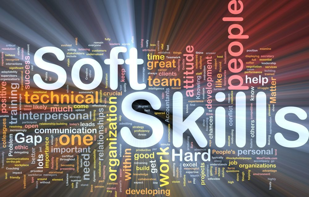 Soft Skills are Vital for Data Governance Success