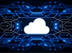The Key Elements of the Hybrid Cloud