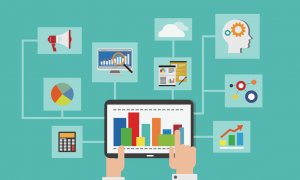 The State of Data-Driven Marketing: A Look at Data Strategies and Best Practice to Fuel ROI