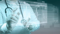3 Key Steps to Transforming Healthcare with Predictive Analytics