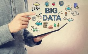 4 Perks of Leveraging Big Data in Marketing