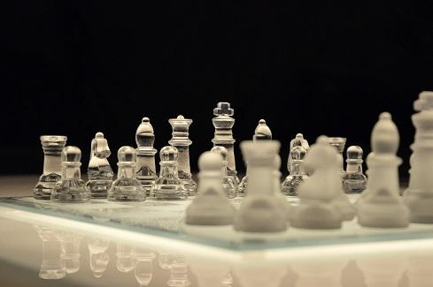 4 Ways Data-First Competitors Are Killing You