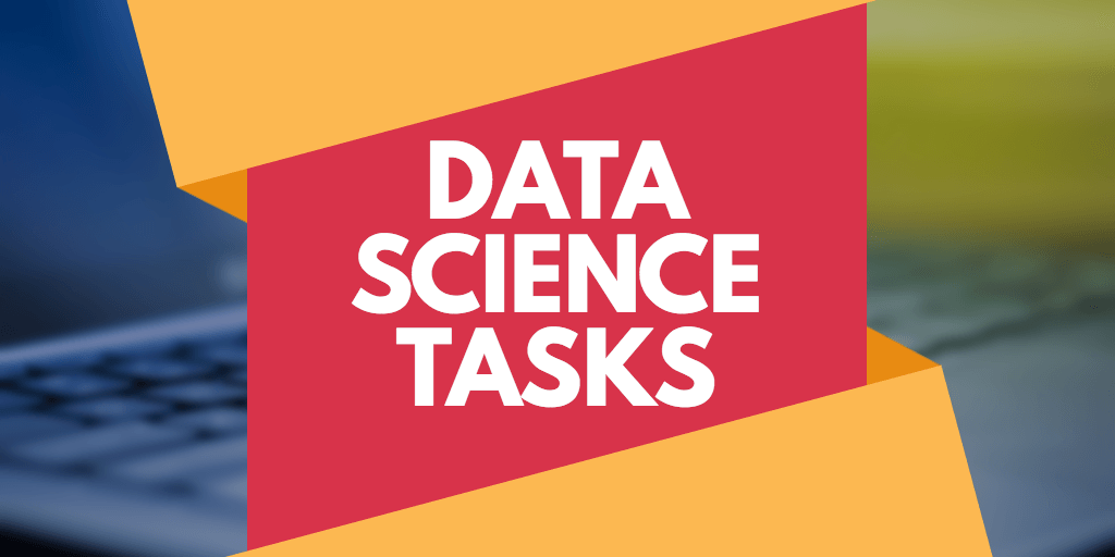 40% of data science tasks will be automated by 2020