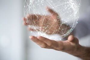 How will analytics-as-a-service impact business agility?